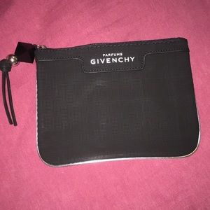 New Givenchy Cosmatic Make Up bag